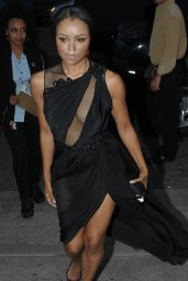 Kat Graham – An Evening With Women Benefiting the Los Angeles LGBT Center, May 2015