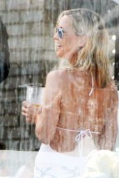 Kate Hudson - Joel Silver