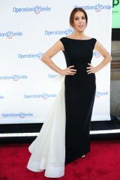 Kate Walsh – 2015 Operation Smile Gala in New York City