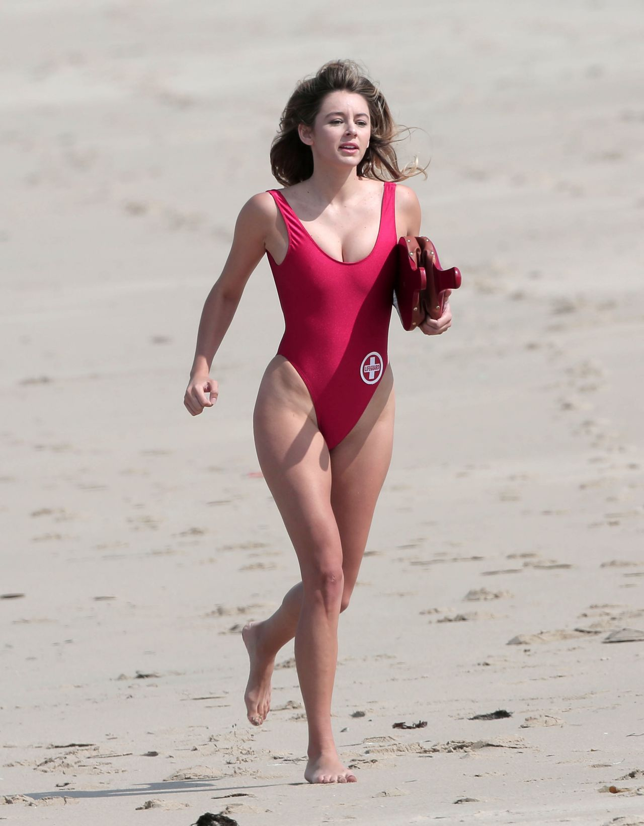 Fotos Shailene Woodley nude photos 2019