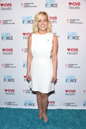Kellie Pickler - American Lung Association