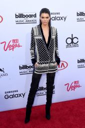 Kendall Jenner – 2015 Billboard Music Awards in Las Vegas