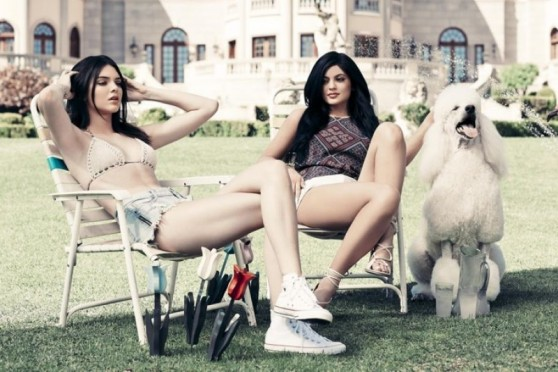 kendall-jenner-kylie-jenner-pacsun-summer-may-2015-collection_1