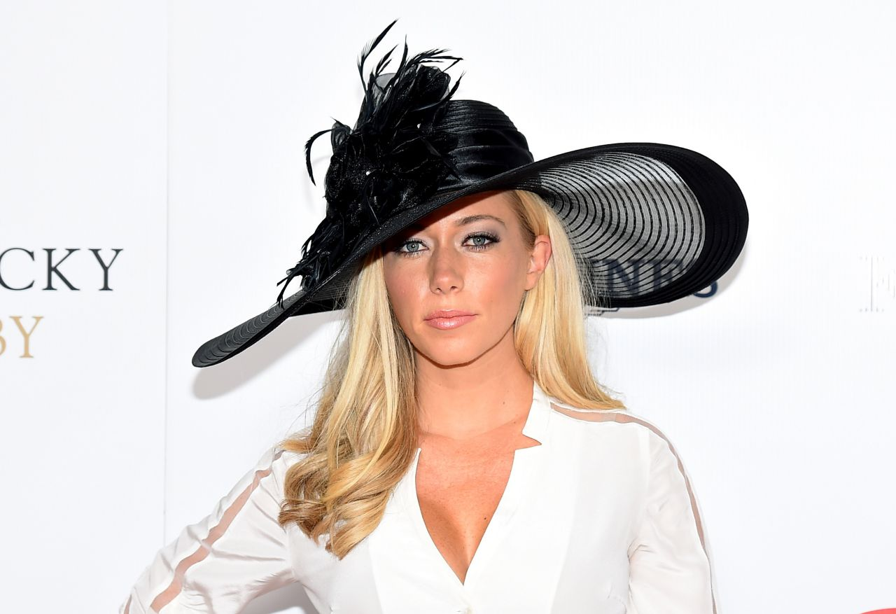 How to Meet Celebrities at the 2015 Kentucky Derby