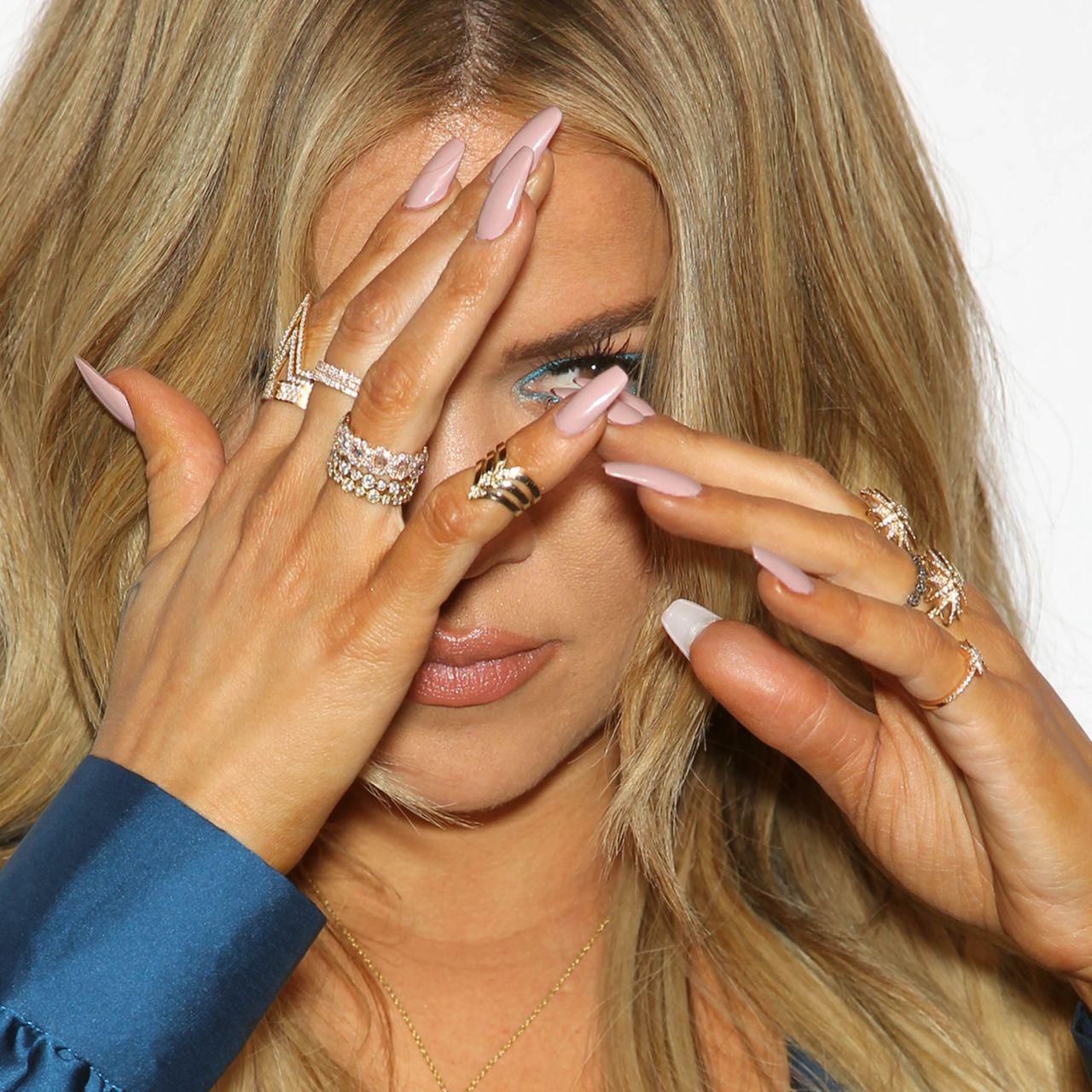 Kardashian – 2015 NBC Universal Cable Entertainment Upfront in New ...