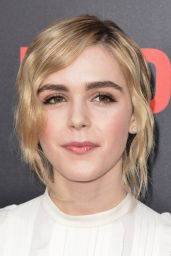 Kiernan Shipka - AMC, Film Independent and Lionsgate Present