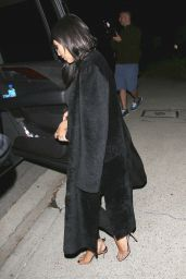 Kim Kardashian - Out in Beverly Hills, May 2015