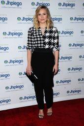 Kristen Bell - Jhpiego