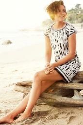 Kristen Stewart - UK Harper