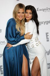 Kylie Jenner – 2015 NBC Universal Cable Entertainment Upfront in New York City