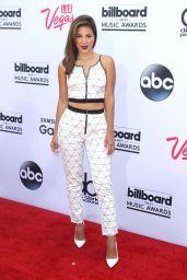 Liz Hernandez - 2015 Billboard Music Awards in Las Vegas