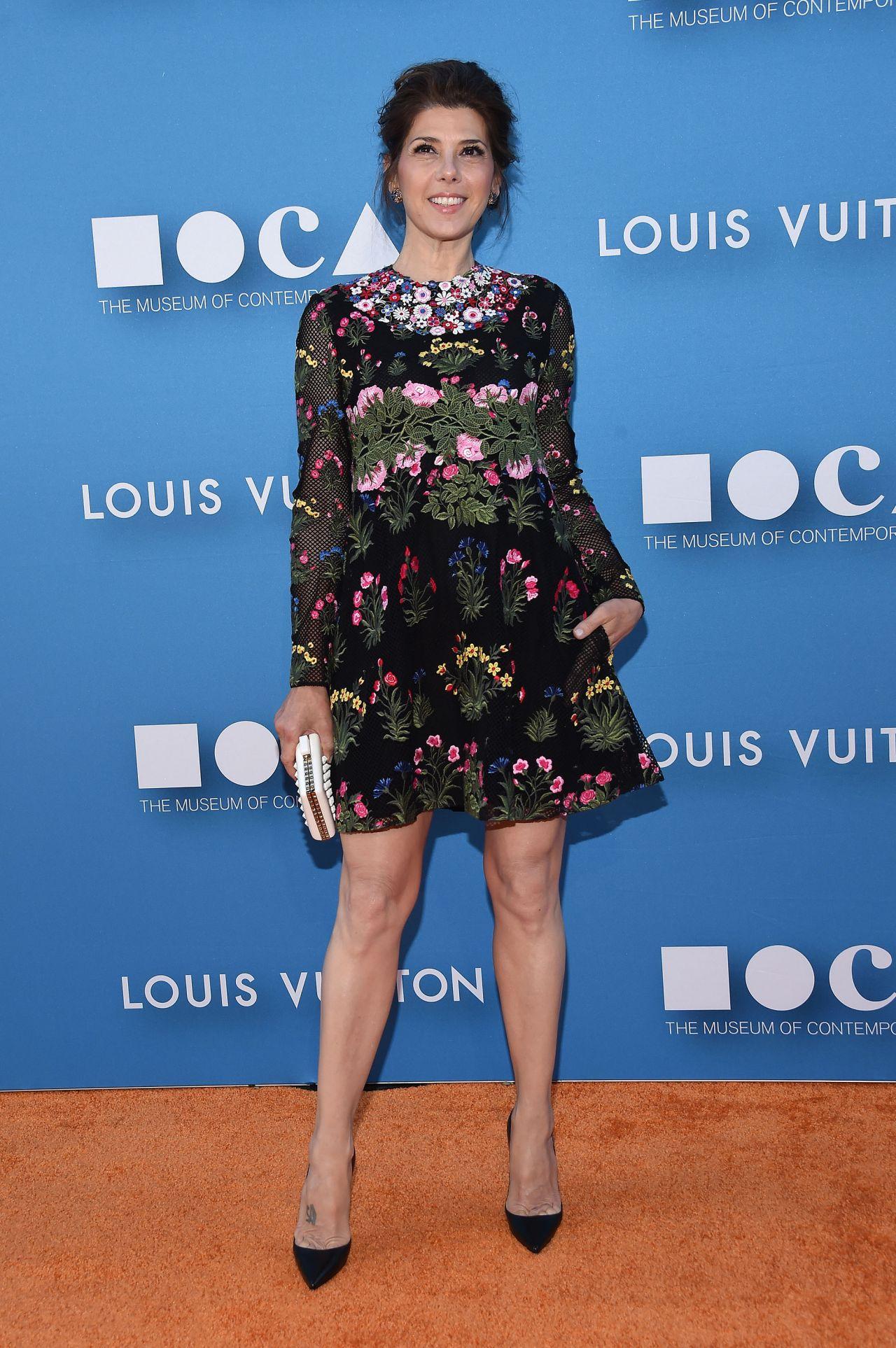 Oscars Fug Carpet: Marisa Tomei in Azzaro Couture - Go Fug Yourself