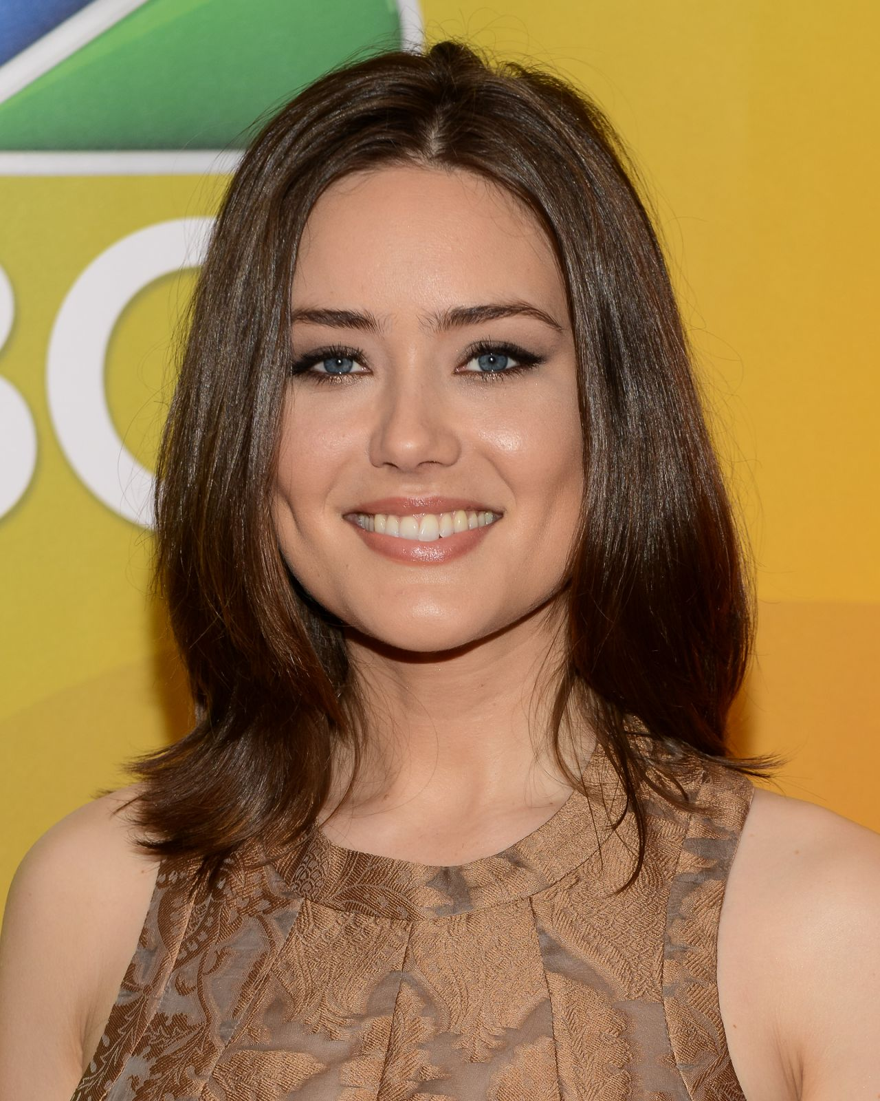 Top Megan Boone Dati