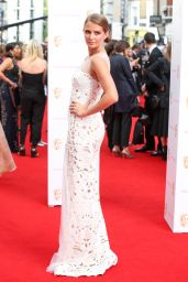 Millie Mackintosh - 2015 BAFTA Awards in London