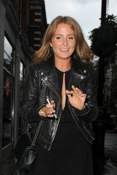 Millie Mackintosh – Sadie Frost's Annual Hepatitis C Fundraiser in London