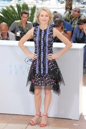 Naomi Watts - The Sea Of Trees Photocall - 2015 Cannes Film Festival
