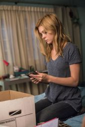 Nicola Peltz - Bates Motel Season 2 Episode Stills