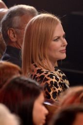 Nicole Kidman – American Idol XIV Grand Finale at the Dolby Theatre in Hollywood