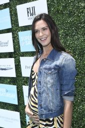 Odette Annable – 2015 OCRF Super Saturday LA in Santa Monica