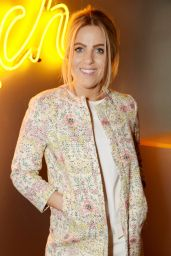 Olivia Cox – Veuve Cliquot Rich Launch Party in London, May 2015