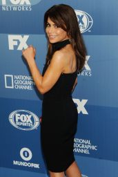 Paula Abdul – Fox Network 2015 Programming Upfront in New York City