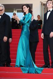 Rachel Weisz – Youth Premiere at 2015 Cannes Film Festivala