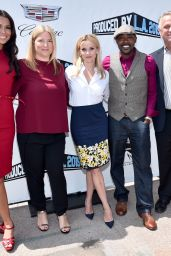Reese Witherspoon - 2015 Produced By Conference at Paramount Studios in Hollywood