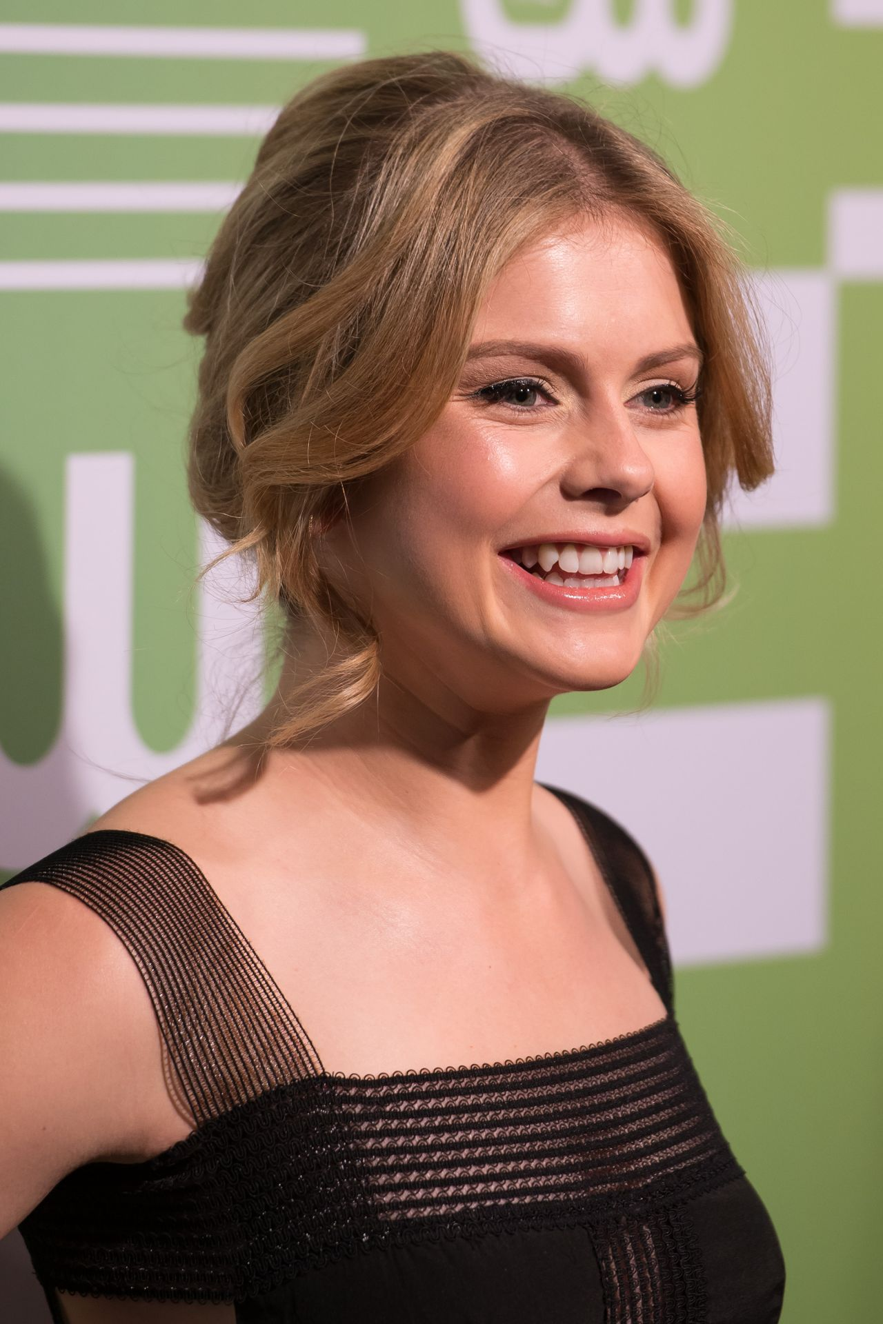 Rose McIver nudes (87 photos) Hacked, Snapchat, butt