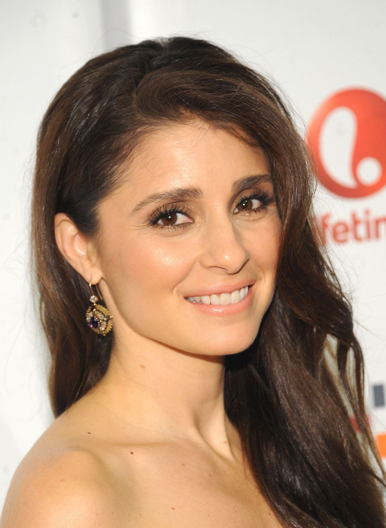 Shiri Appleby nude (12 pictures) Hot, Snapchat, legs