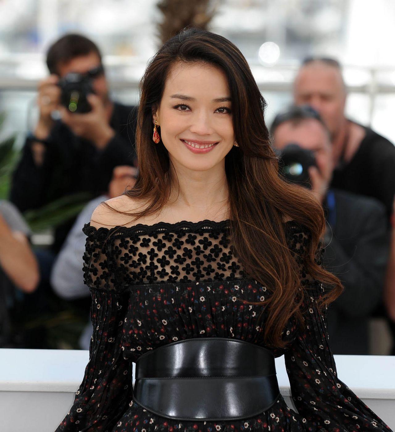 Chinese Actress Shu Qi HD Pictures | HD Wallpapers of Shu