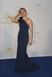 Sienna Miller - 2015 Cannes Film festival Opening Ceremony Dinner