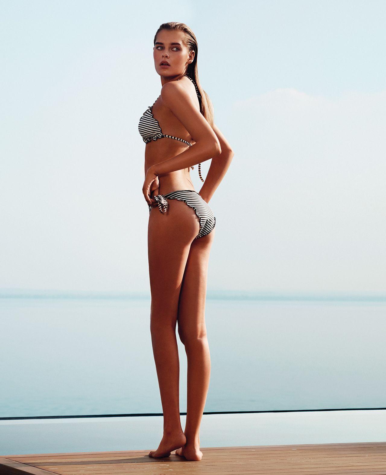 Video Solveig Mork Hansen nude (79 photos), Topless, Bikini, Selfie, lingerie 2020