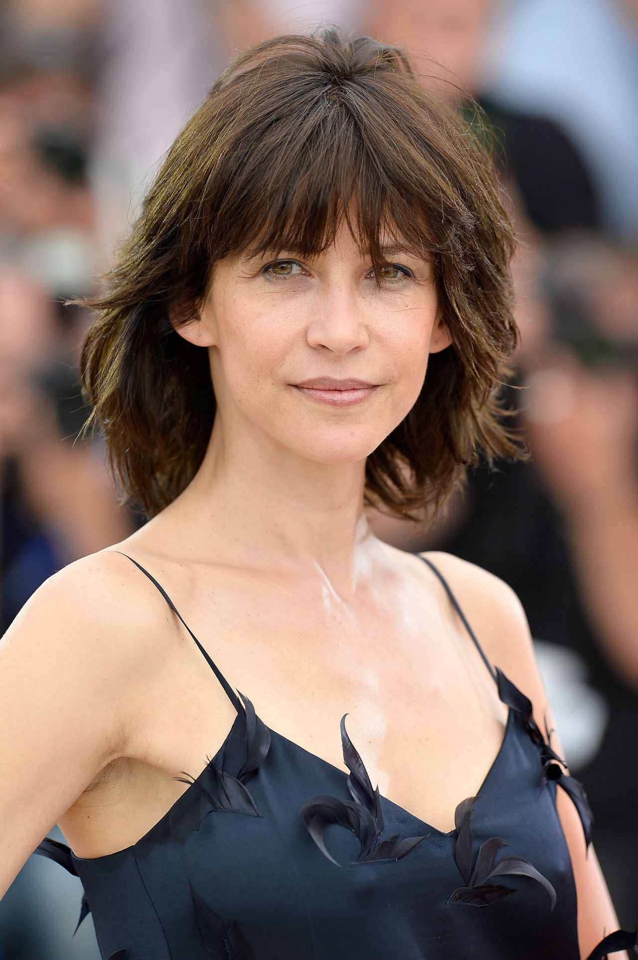Pics Sophie Marceau nude (39 photo), Ass, Hot, Boobs, swimsuit 2015