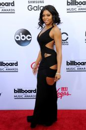 Taraji P. Henson - 2015 Billboard Music Awards in Vegas