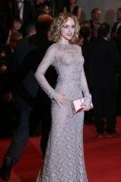 Tatiana Luter - Il Racconto Dei Racconti Premiere at 2015 Cannes Film Festival