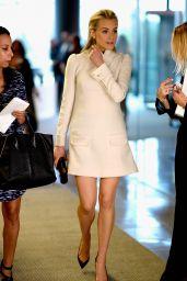 Taylor Schilling - 2015 Global Women