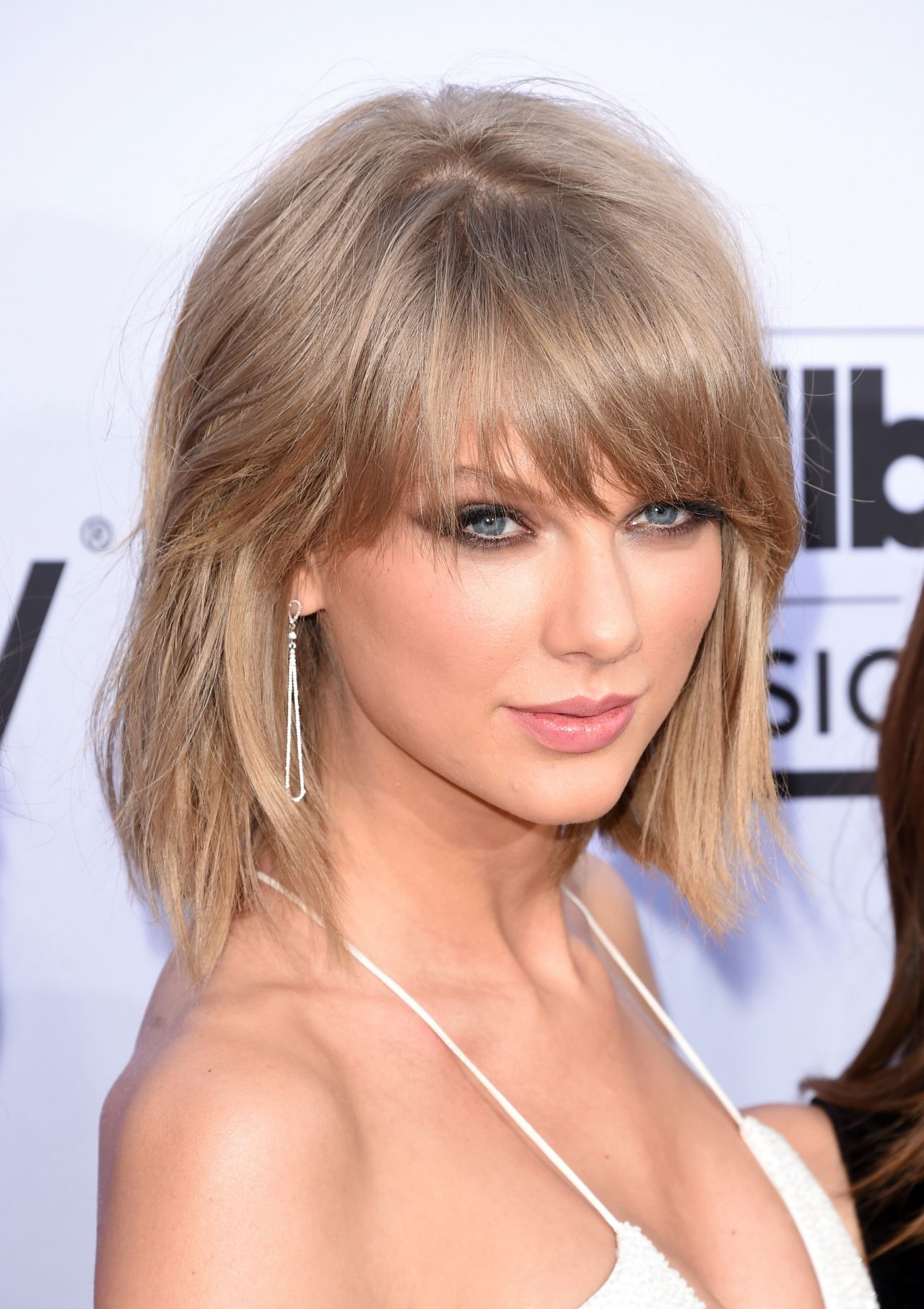 Taylor Swift 2015 Billboard Music Awards In Las Vegas