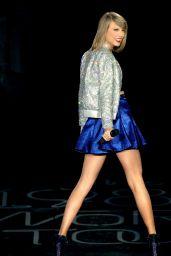 Taylor Swift - Rock in Rio USA in Las Vegas, May 2015