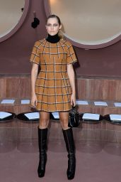 Teresa Palmer - 2016 Dior Cruise in France