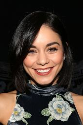 Vanessa Hudgens - Gigi Opening Night on Broadway in New York City