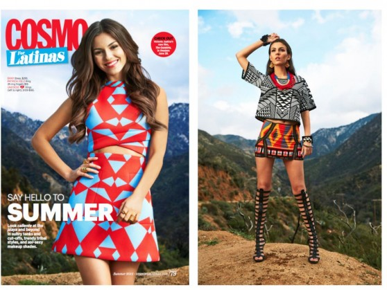 victoria-justice-cosmo-for-latinas-magazine-may-2015-issue_4