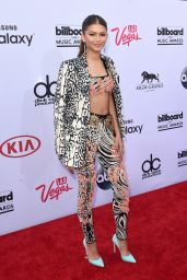 Zendaya - 2015 Billboard Music Awards in Las Vegas
