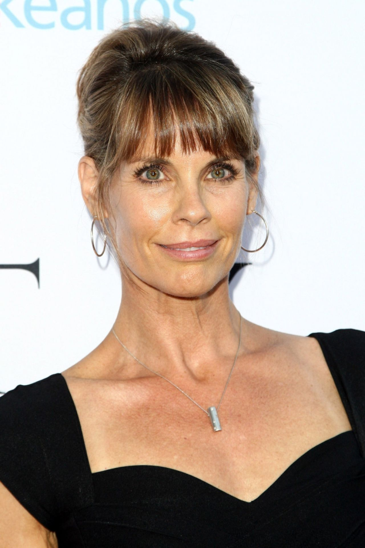 Alexandra Paul Unity Documentary World Premiere Screening