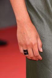 Alicia Vikander - Sicario Premiere at the Cannes Film Festival