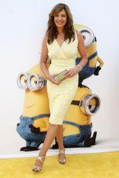 Allison Janney -