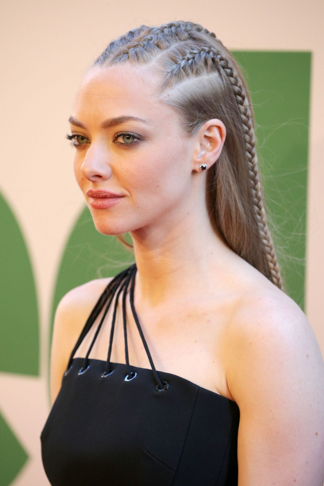 Top People - amanda seyfried Amanda Seyfried