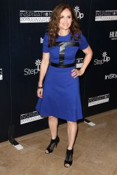 Amy Brenneman - 2015 Step Up Women