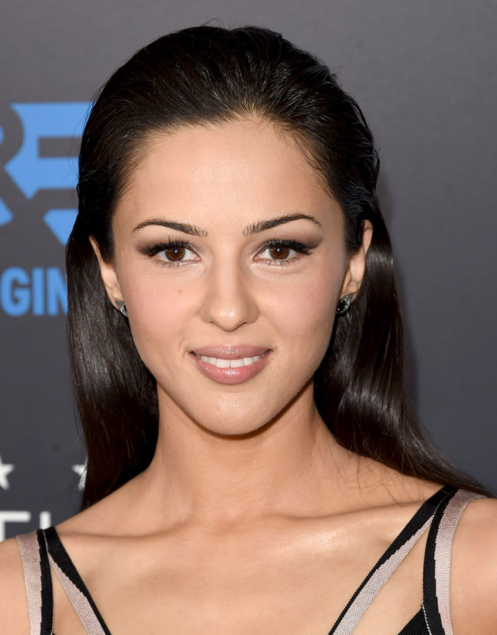 Annet Mahendru - 2015 Critics Choice Television Awards in ...