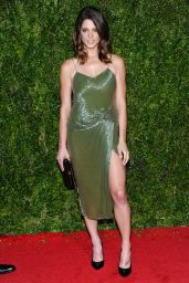 Ashley Greene - 2015 Tony Awards in New York City