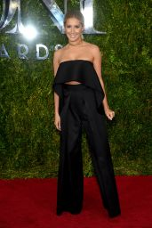 Ashley Tisdale – 2015 Tony Awards in New York City